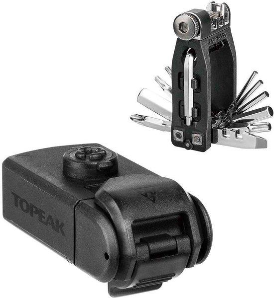 Topeak Ninja Toolbox T16