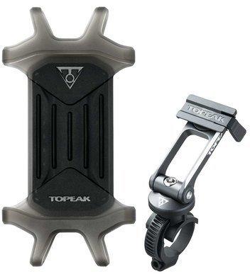 Topeak Omni RideCase DX