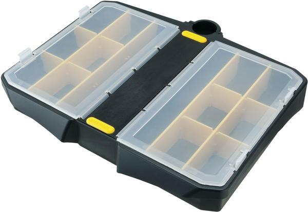 Topeak PrepStand Tool Tray w/Lid