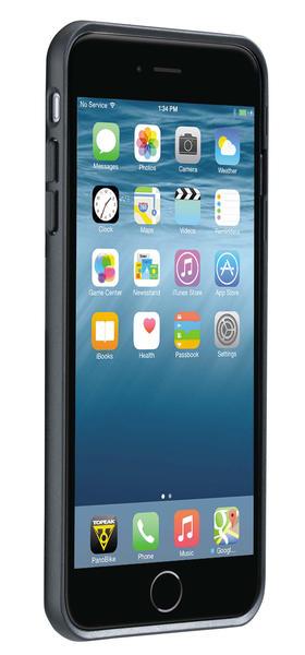 Topeak RideCase w/Mount (iPhone 6 and 6 Plus)