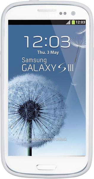 Topeak RideCase w/Mount (for Samsung Galaxy S3)