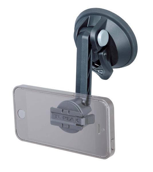 Topeak RideCase Car Mount