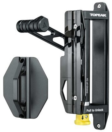 Topeak Swing-Up DX Bike Holder