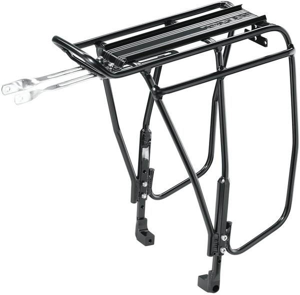 Topeak Uni Super Tourist DX Rear Rack (Disc)