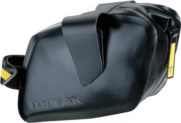 Topeak Weatherproof DynaWedge