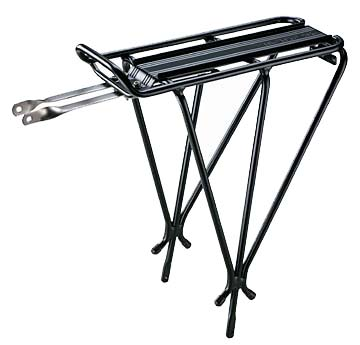 Topeak Explorer Tubular Rack