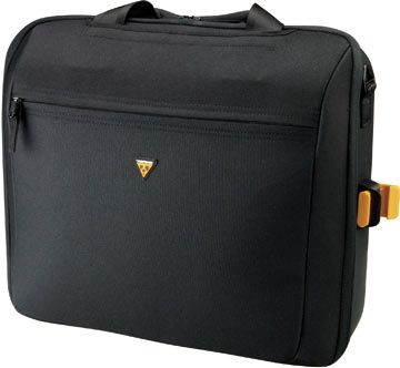 Topeak MTX Office Bag