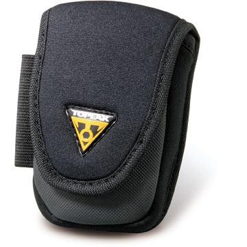 Topeak PDA Phone Pack