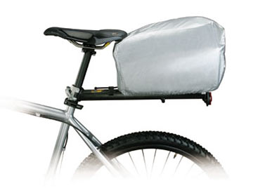 Topeak Rain Cover for MTX Trunk Bag (EX & DX)
