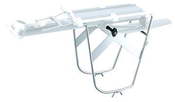 Topeak MTX Dual-Side Frame