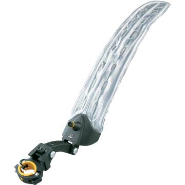 Topeak AirFender Rear