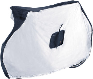 Topeak Bike Cover Model: Road