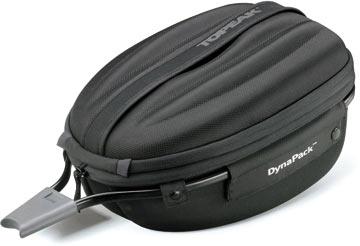 Topeak DynaPack DX