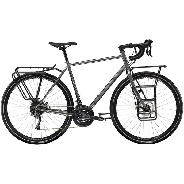 Trek 520 Color: Anthracite
