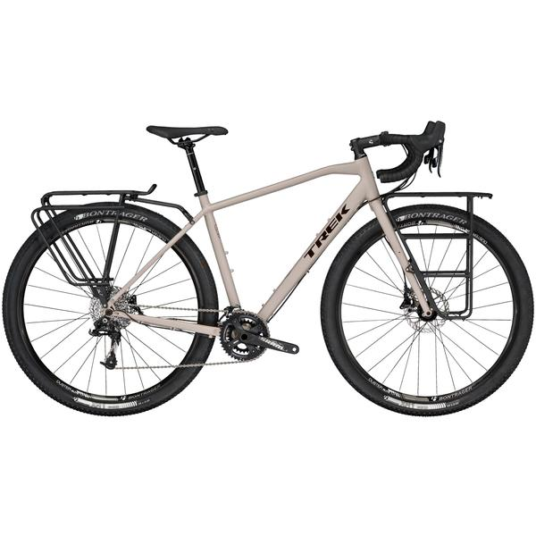Trek 920 Color: Matte Sandstorm