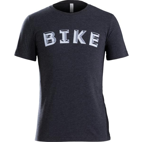 Trek Bike T-shirt