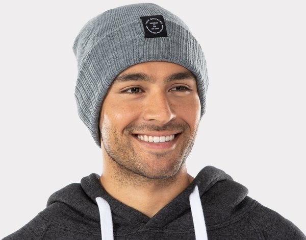Trek Black Label Beanie