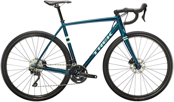 Trek Checkpoint ALR4 2021 gravel bike