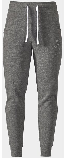 Trek Circle Jogger Sweatpant Color: Grey