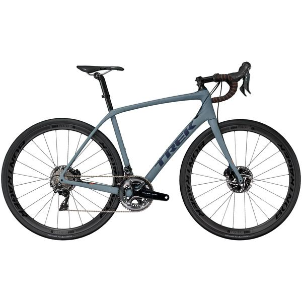 Trek Domane SL 8 Disc