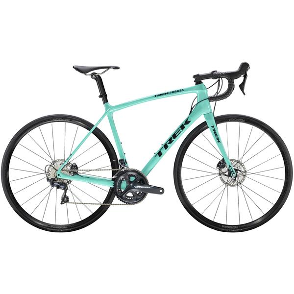 Trek Emonda SLR 6 Disc Women's
