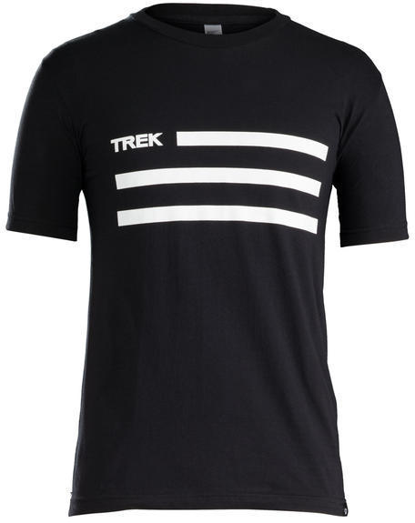 Bontrager Flag T-Shirt