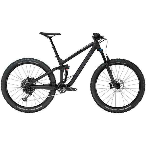 "Trek Fuel EX 8 27.5 Plus 17.5"" - LAST ONE!"