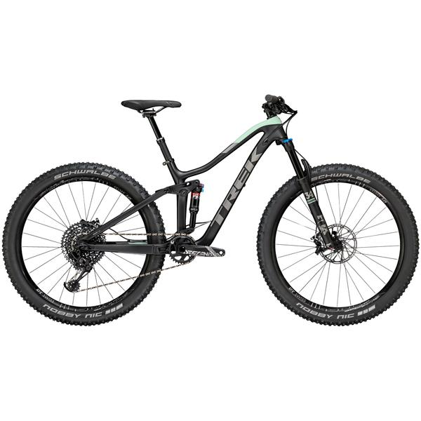Trek Fuel EX 9.8 Women's