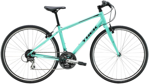 Trek FX 2 Women's XS - LAST ONE!
