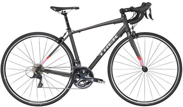 Trek Lexa 3 Women's