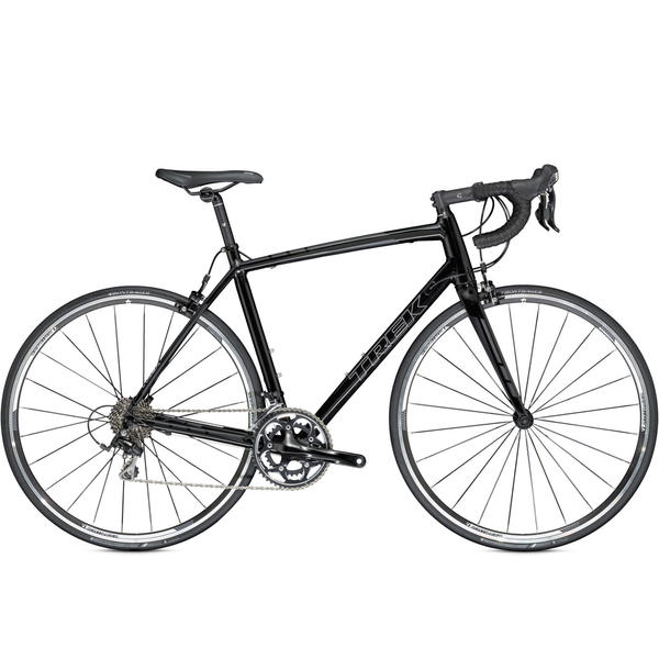 6e9238dcf6e Trek Madone 2.1 C - Claremont Cycle Depot, Claremont NH - The river ...