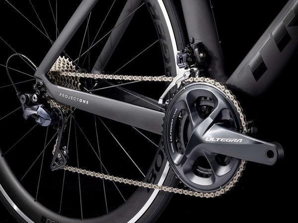 Trek Madone SLR 6 - Bike World