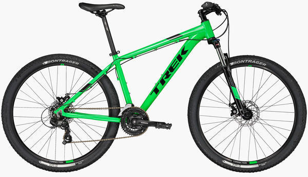 "Trek Marlin 5 23"" - LAST ONE!"