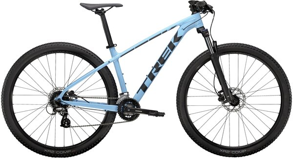 Trek Marlin 5 Color: Azure
