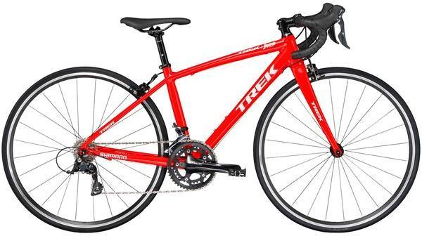 Trek Emonda 650 Color: Viper Red