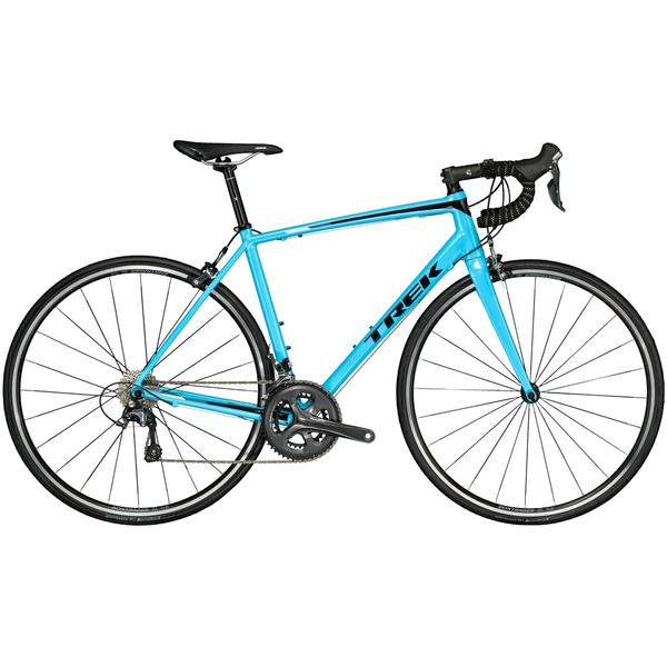 Trek Emonda ALR 4 Color: California Sky Blue