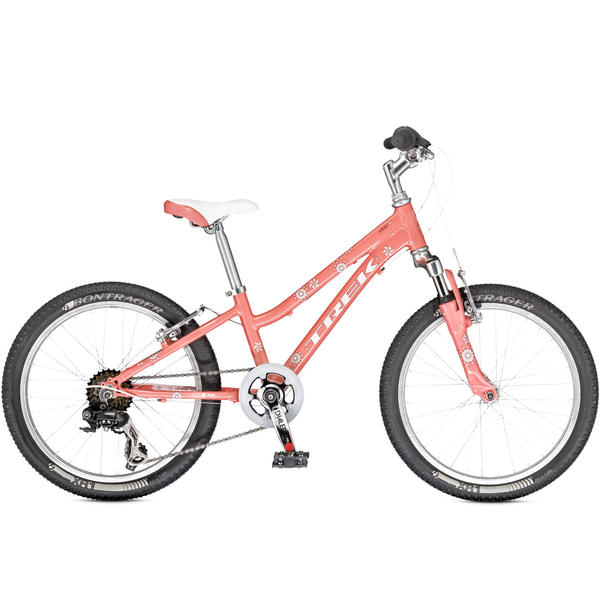 Trek MT 60 - Girls