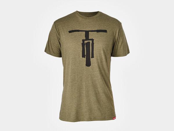 Trek MTB Doodle T-Shirt