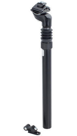 Bontrager Pavement Suspension Seatpost