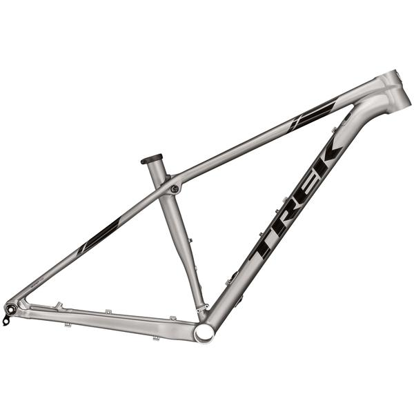 Trek Procal AL Frameset Color: Matte Metallic Gunmetal