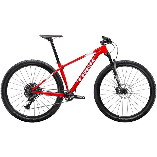 Trek Procaliber 6 Color: Viper Red