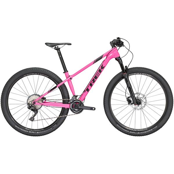 Trek Procaliber 6 Women's Color: Vice Pink