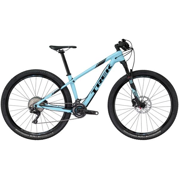 Trek Procaliber 9.7 Women's Color: Powder Blue
