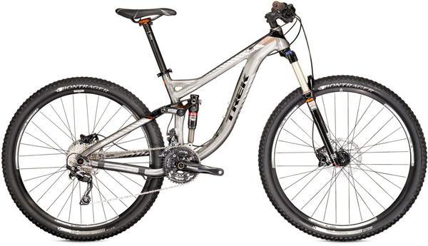 d5318422a55 Trek Remedy 7 29 - Pedal Power - Middletown, Berlin, Vernon, Essex - CT