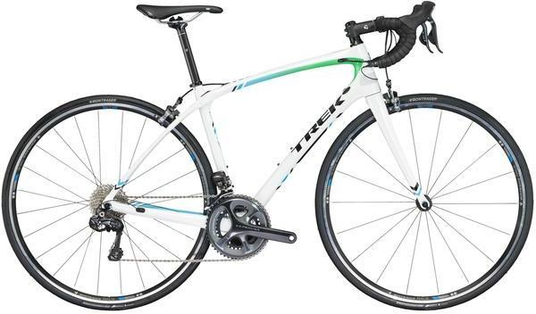 Trek Silque S 7 Women's