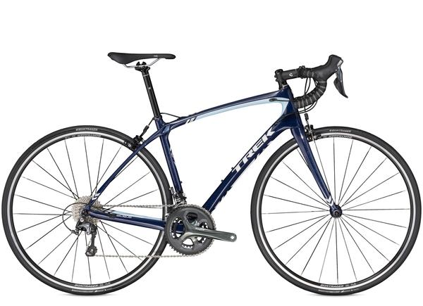 Trek Silque - Women's