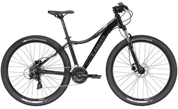 Trek Skye SL Women's Color: Black Pearl