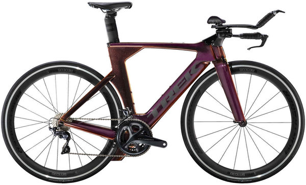 Trek Speed Concept Color: Gloss Sunburst/Matte Trek Black