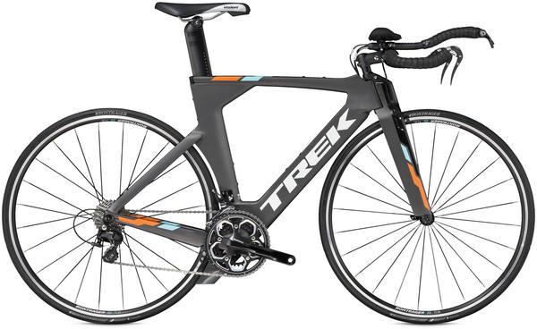 Trek Speed Concept 7.0