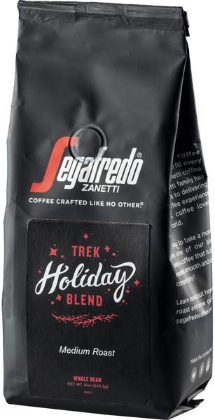 Trek Trek-Segafredo Holiday Blend Coffee